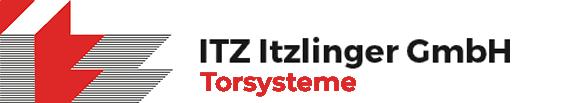 ITZ Itzlinger GmbH - Logo